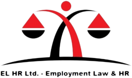 Employment Law & HR Solutions