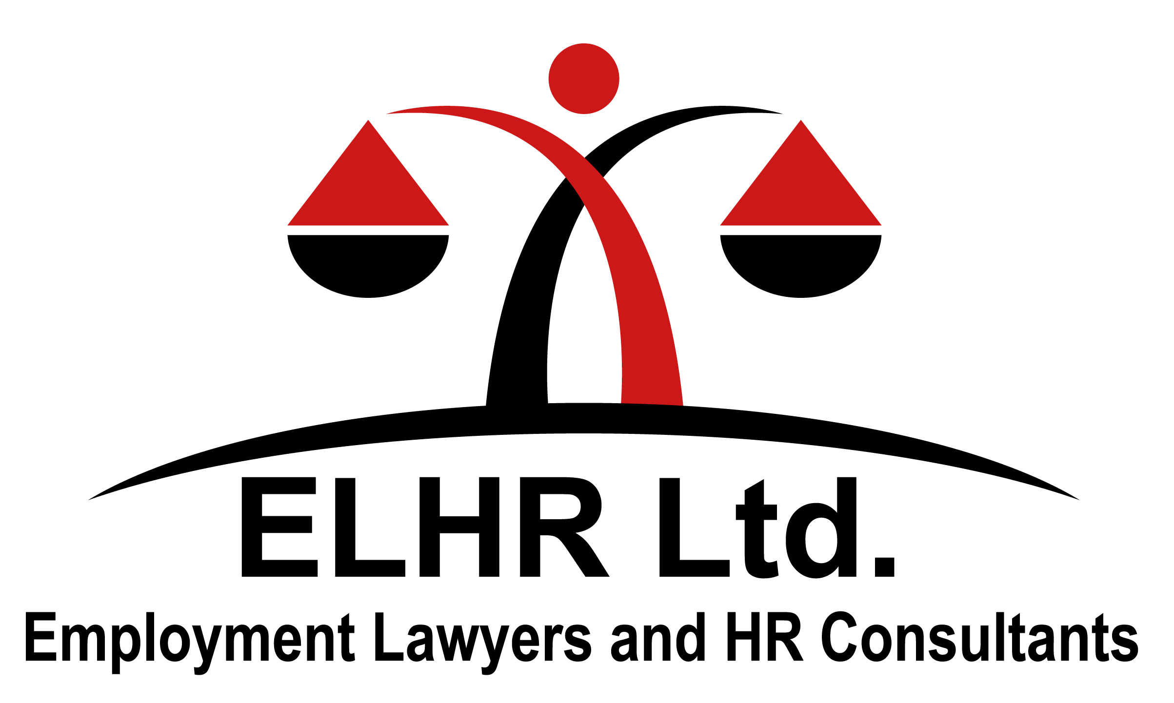 Employment Lawyers & HR Consultants